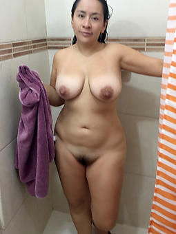 mature asian ladies amature sex pics