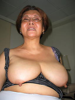aged asian sprog porno pics
