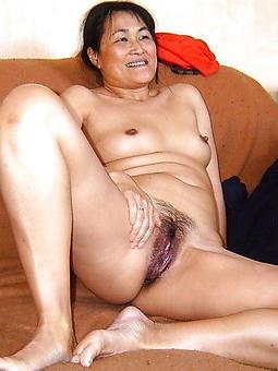 blue asian ladies xxx pics