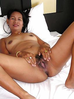 beautiful asian gentlefolk erotic pics