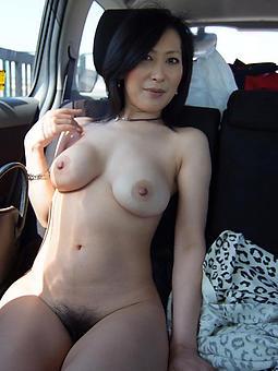 older asian upper classes strip