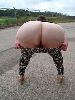 big ass strata xxx pics
