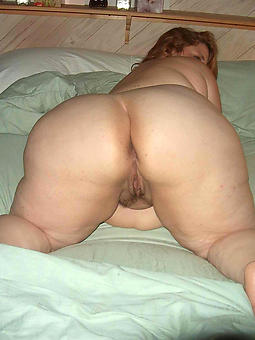 absolute mature big ass confidential pics