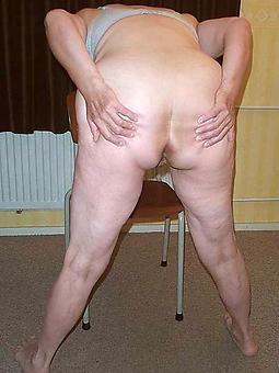 mature old aggravation amature sex pics