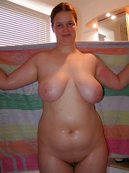fact full-grown bbw ladies pics