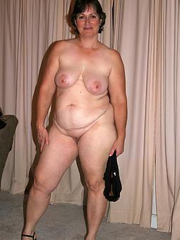 mature bbw ladies xxx pics