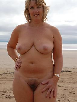 bbw wife grown up truth or dare pics