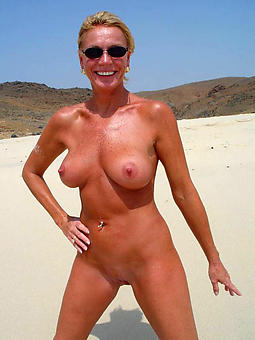 mature lady nude run aground amature sex pics
