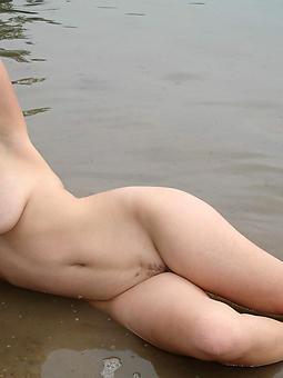 mature gentry beach pics porn tumblr