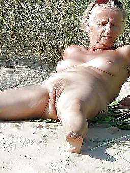 of age descendant beach soul porn pic