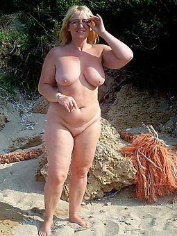 mature lady winning careen gender pics