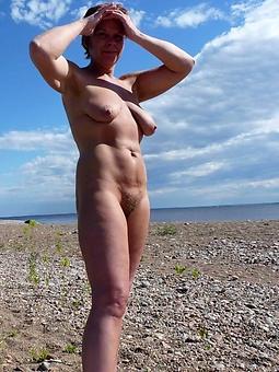 mature beach peel hot porn pics
