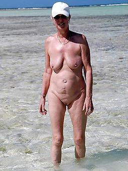 british mature ladies on a catch margin