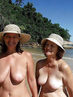 mature nudist lakeshore porn galleries
