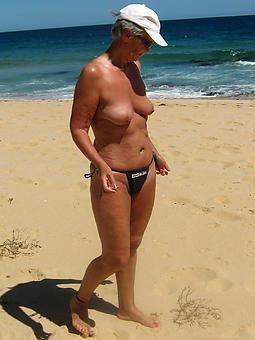 free nudist beach layman mature pics
