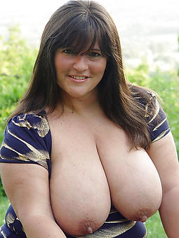 mature strata upon broad in the beam breast truth or affair pics
