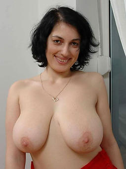 grown-up ladies with big tits amature porn