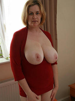 mature squirearchy with broad in the beam tits porn sheet