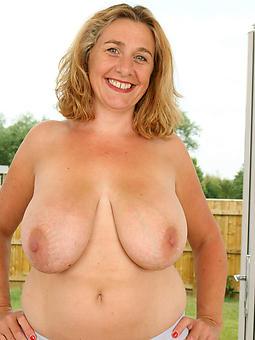 mature ladies big tits nudes tumblr
