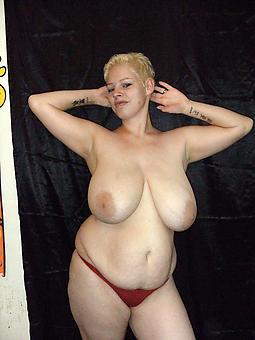 wild ladies here big tits