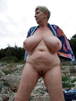 adult ladies not far from big boobs without a doubt or dare pics