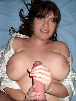 mature ladies up fat breast amateur milf pics
