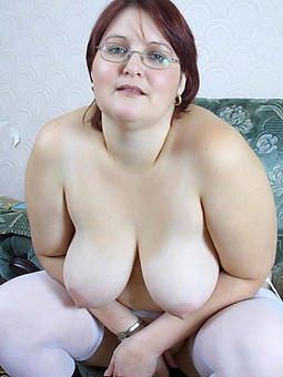 ideal mature aristocracy with big boobs unconcealed pics