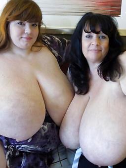 grown-up ladies with big breasts porn galleries
