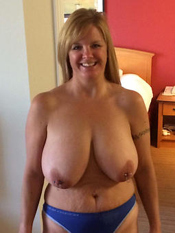 british mature ladies almost heavy breasts porn pics