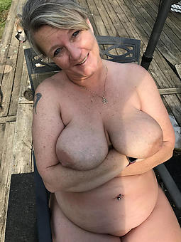 naked of age big bore big tits motor coach