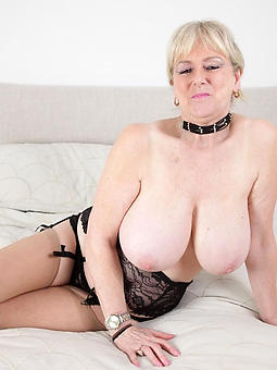 big washed out mature tits amature porn