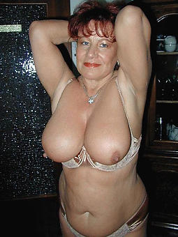 big tits mature moms porn dusting