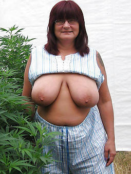 british grown up big confidential fucked