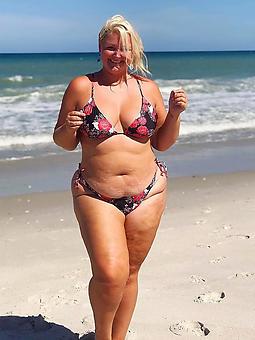 fat foetus take bikini amature sexual intercourse pics