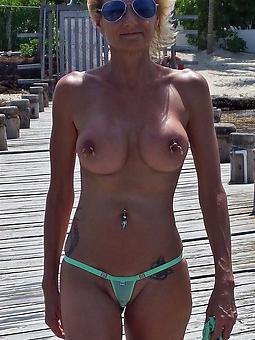 X-rated aristocracy in bikinis tumblr