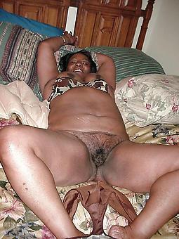 virago black naked ladies pics