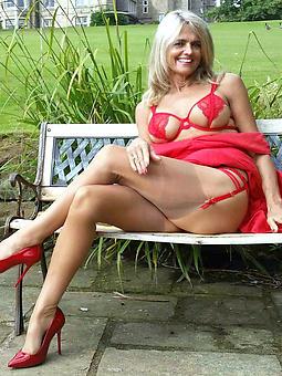 sexy kirmess ladies amature porn