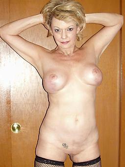 mature british blonde amateurish mature pics