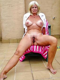 mature shove around blondes porn galleries