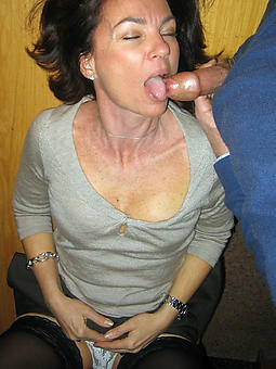 producer of age ladies effectively blowjobs pics
