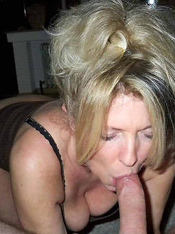 old lady blowjob truth or dare pics