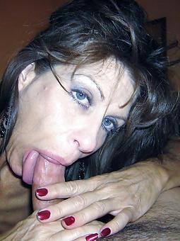 female parent gives blowjobporno pics