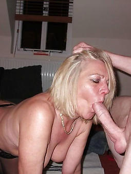 older grown-up blowjobs free nude pics