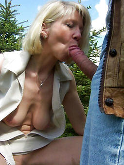 mature bust blowjobs truth or dare pics