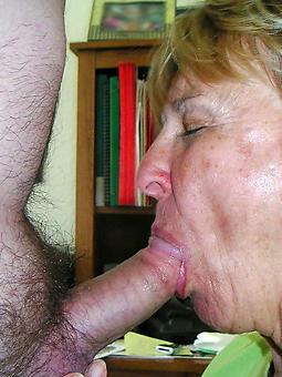 mature swallow blowjob tumblr