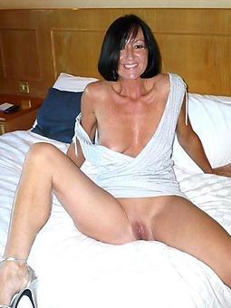 brunette ladies nudes tumblr