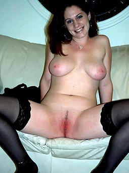 brunette lady amature intercourse pics