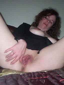 of age fat tit brunette sex pictures