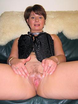 mature brunette pussy nudes tumblr