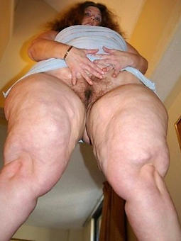 chunky mature ladies porn tumblr